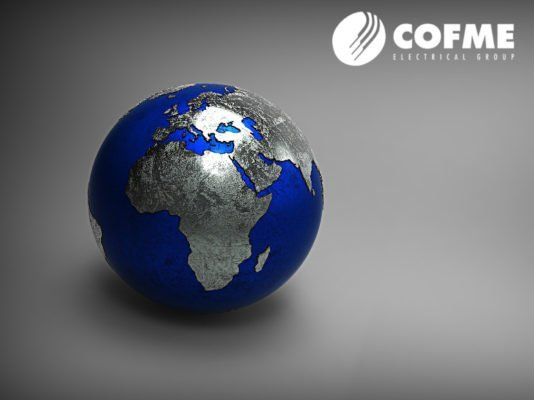 COFME aumenta sus exportaciones