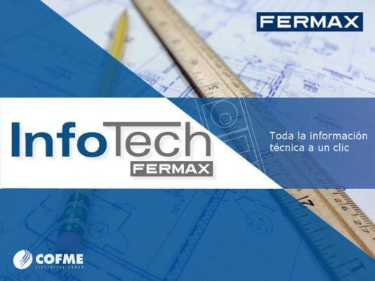 FERMAX InfoTECH