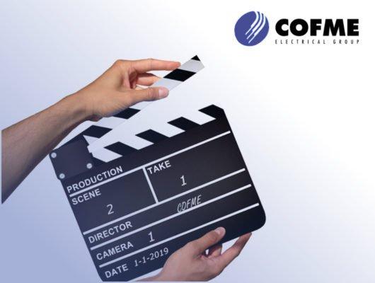 nuevo vídeo corporativo 2019