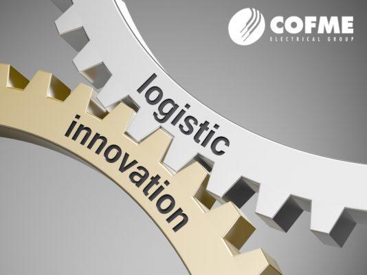 COFME diseña nuevos escenarios de colaboración con proveedores estratégicos