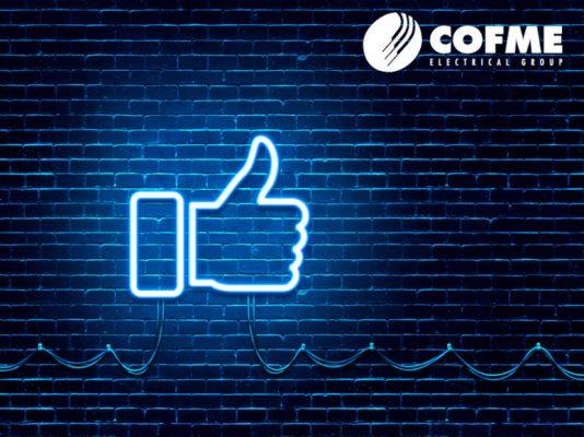 COFME: New impulse to the Social Media