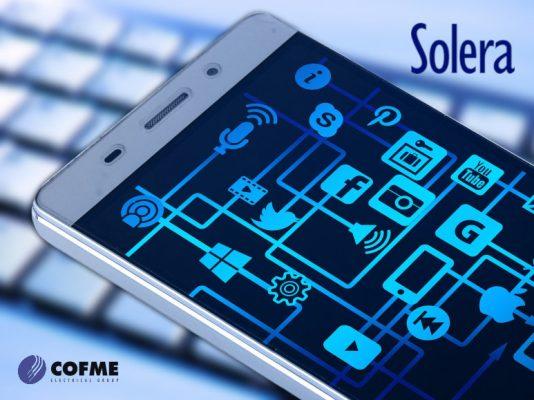 SOLERA impulsa su Plan de Comunicación Digital a través de Redes Sociales