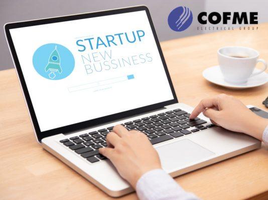 COFME innovation drive